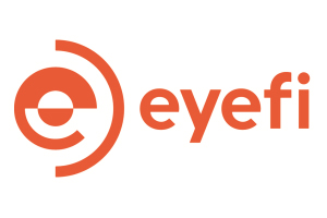 Eyefi Wireless Memory Card