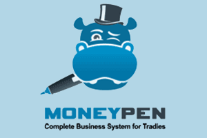 Money Pen Business System for Tradies