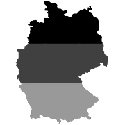 Contact Sibers German Office