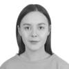 Elizaveta Sokolova, Marketing and PR at Sibers